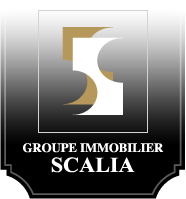 Groupe Immobilier Scalia